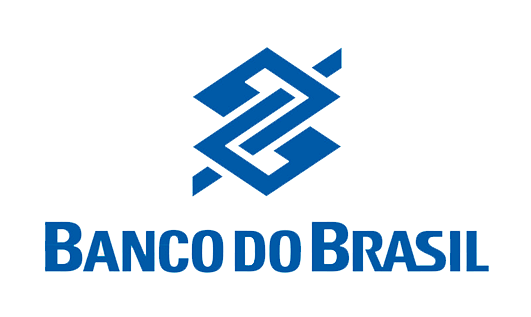 logo-Banco-do-Brasil-web