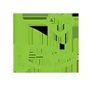 valores-icon3